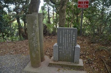 20180411縣神社06