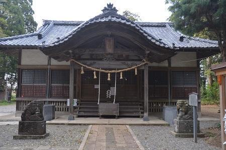 20180411縣神社11