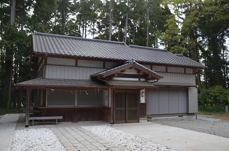 20180411縣神社33
