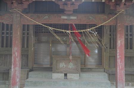 20180411柏原神社18