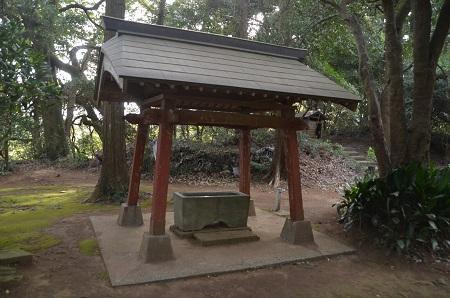 20180411柏原神社20