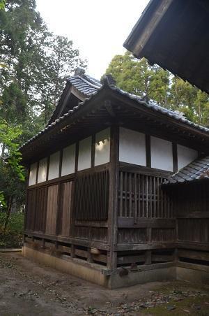 20180411柏原神社26