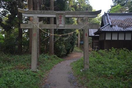 20180411柏原神社31