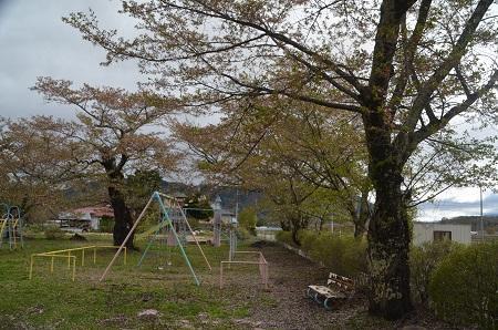 20180426永田小学校05
