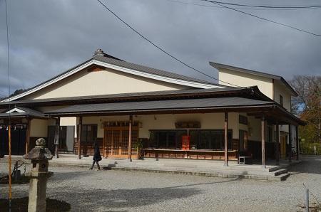 20180426田出宇賀神社  熊野神社23