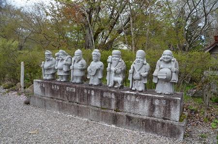 20180426田出宇賀神社  熊野神社22