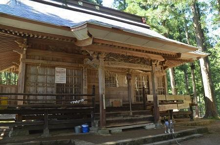 20180426高倉神社16