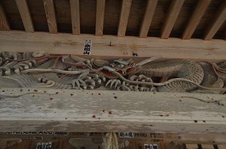 20180426高倉神社14