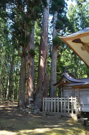 20180426高倉神社21