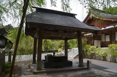 20180427南湖神社11