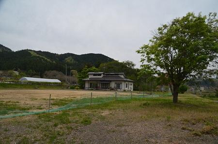 20180427表郷第一小学校05