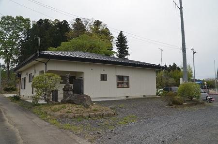 20180427表郷第二小学校03
