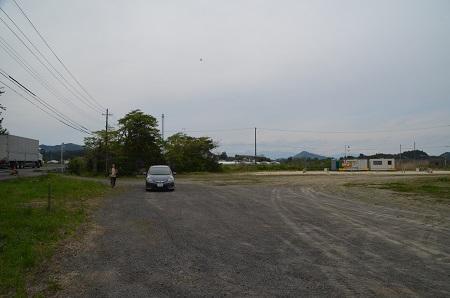20180427表郷第四小学校04