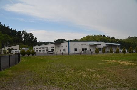 0180427表郷第三小学校09