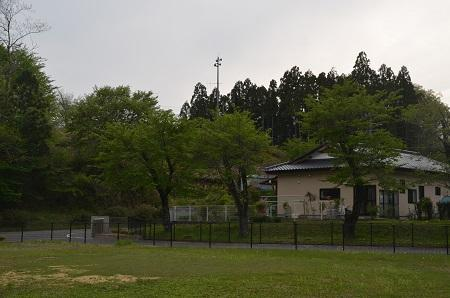 0180427表郷第三小学校15