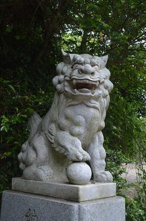 20180518柴崎神社10