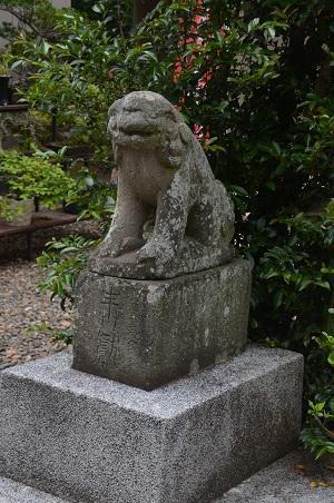 20180518柴崎神社16