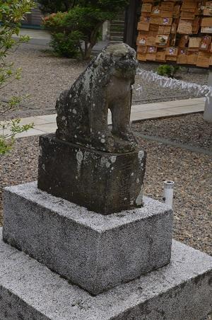 20180518柴崎神社15