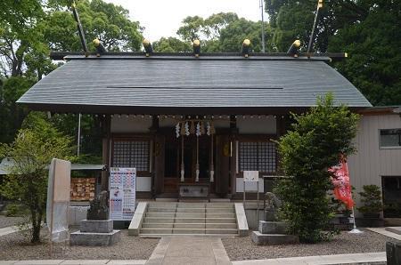 20180518柴崎神社14
