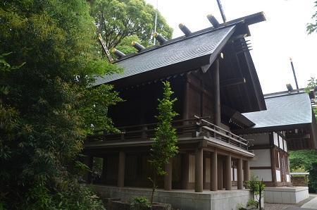 20180518柴崎神社24
