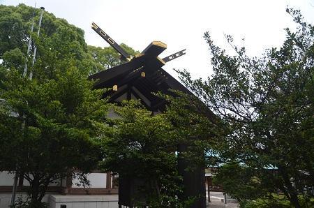 20180518柴崎神社22