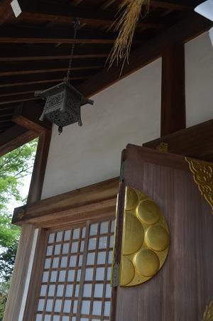 20180518柴崎神社19