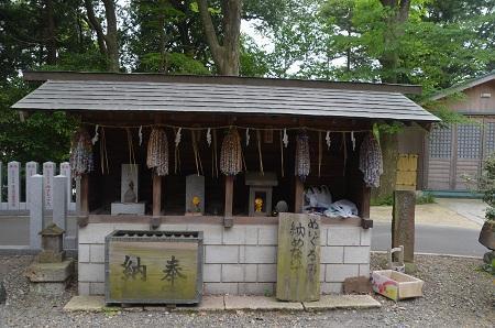 20180518柴崎神社29