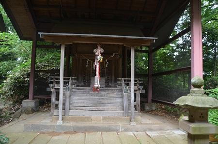 20180518柴崎神社26