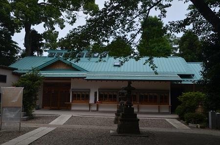 20180518柴崎神社25