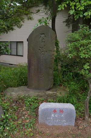20180518柴崎神社33