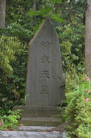 20180518柴崎神社32
