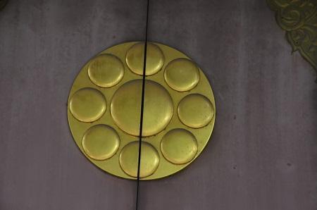 20180518北星神社13