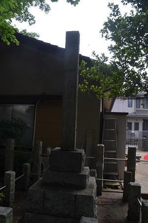 20180518北星神社26