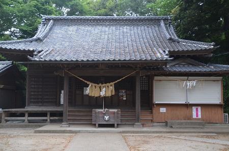 20180518竹内神社06