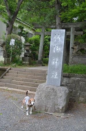 20180518竹内神社01