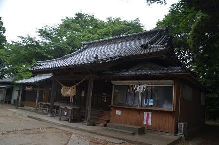 20180518竹内神社11