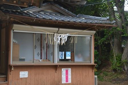 20180518竹内神社10