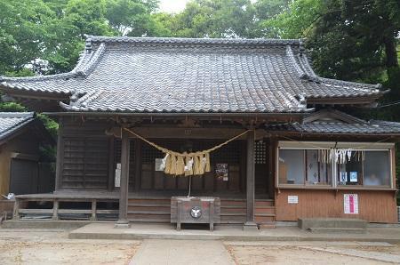 20180518竹内神社09