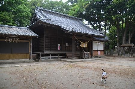 20180518竹内神社08