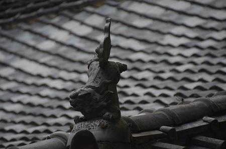 20180518竹内神社13