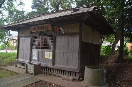 20180518古戸稲荷神社12