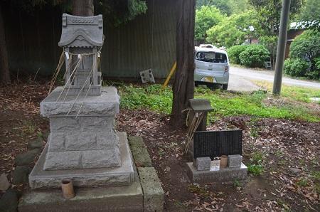 20180518古戸稲荷神社16