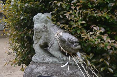 0180518愛宕八坂神社05