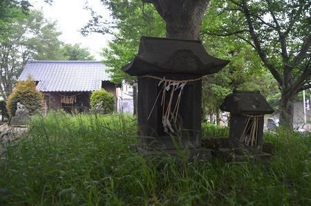 0180518愛宕八坂神社03