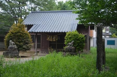 0180518愛宕八坂神社12