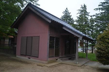 0180518愛宕八坂神社11