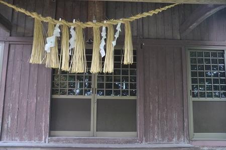 0180518愛宕八坂神社08