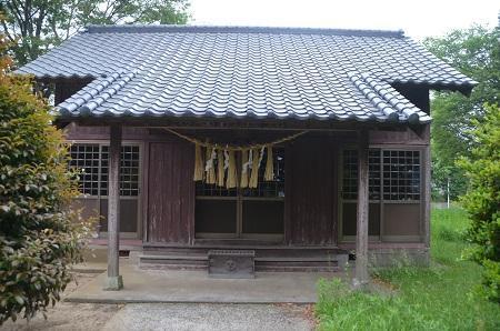 0180518愛宕八坂神社07