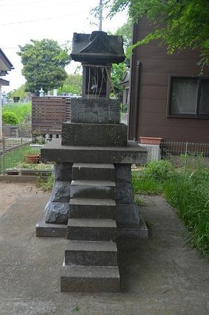 0180518愛宕八坂神社14