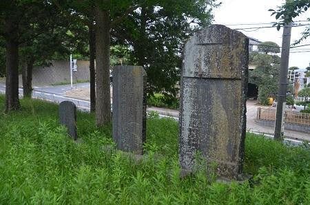 0180518愛宕八坂神社15
